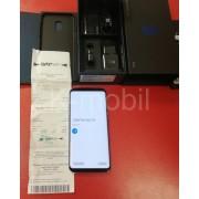 Samsung Galaxy S8+ 64GB CZ použitý záruka 1/2021
