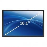 Display laptop 10.1 LED BT101IW01 V.0