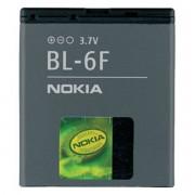 Batería Original Nokia BL-6F para N95, N78 y N79