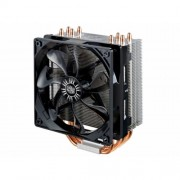 CPU Hladnjak LGA1155/1150/AM3+/FM2+ Cooler Master Hyper 212 EVO, RR-212E-16PK-R1