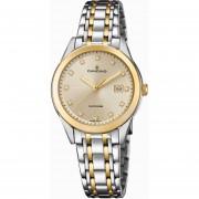 Reloj Mujer C4695/2 Candino