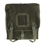 Cube hátizsák - OLIVE - PLEC-001