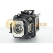 Epson LP47 / V13H010L47 Projector Lamp (bevat originele UHP lamp)