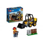 60219 Incarcator pentru constructii