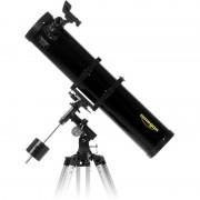Omegon Telescopio N 130/920 EQ-2