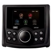 GME GR350BTW AM/FM Marine Radio - w/Bluetooth, USB/AUX Input