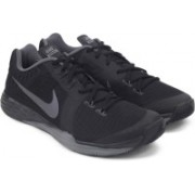 Nike TRAIN PRIME IRON DF Training Shoes For Men(Multicolor)