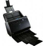 Scanner Canon DR-C230 A4