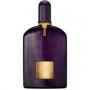 Tom Ford Velvet Orchid Lumiere Eau De Perfume Spray 100ml