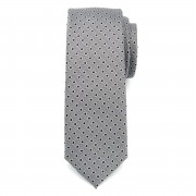 îngust cravată (model 1011)&&string0&&