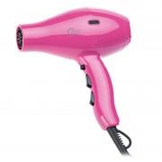Mp Hair Phon Color Fun Fucsia 2000 W