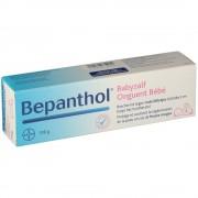Bepanthol® Babysalbe