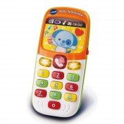 VTech Baby Telefoontje