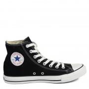 Converse All Star Hi Optical Negro 39 Negro