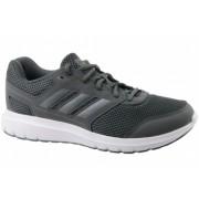Adidas Duramo Lite 2.0 CG4044