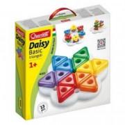 Jucarii Daisy Basic Triangoli 4152 Quercetti