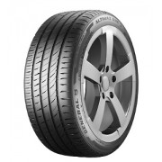 General Altimax One S ( 205/55 R17 95V XL )