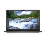 "Dell Latitude 7310, Intel Core i5-10310U (6M Cache, up to 4.4GHz), Лаптоп 13.3"""