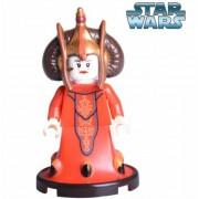 Star Wars Amidala figura