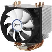 CPU hlađenje Freezer 13 Arctic Cooling UCACO-FZ130-BL