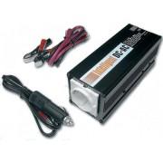 Inverter 12 V 300 W SP-300