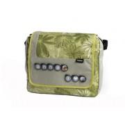 Чанта за рамо и количка Hoppop Tag Bag