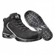 ALBATROS Chaussures de Sécurité Montante ALBATROS 63.169.0 S3P HRO