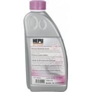 Antigel concentrat Hepu Mov G13 1.5L