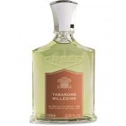 Creed Tabarome Eau de Parfum 100ml