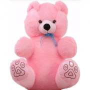 Oh Baby Baby Soft Toy 3 Feet Teddy Bear Birthday Gift Washable Teddy For Your Baby SE-ST-122