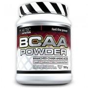HI TEC NUTRITION BCAA Powder Orange, Ernährung für Sportler, 500g