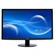 ACER MT UM.XE0AA.002 E1900HQ, 18.5 LED, HD (1366 X 768), RELACION DE ASPECTO 16:9