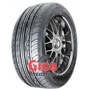 Insa Turbo Naturepro ( 185/55 R15 82H rinnovati )