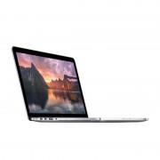 Apple NOTEBOOK Core i7