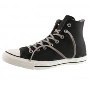 magasszárú cipő unisex - CONVERSE - C157447