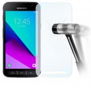 Protector de Ecrã de Vidro Temperado para Samsung Galaxy Xcover 4s, Galaxy Xcover 4