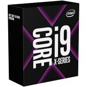 CPU, Intel i9-10920X /3.5GHz/ 19.25MB Cache/ LGA2066/ BOX (BX8069510920XSRGSJ)