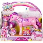 Little live pets- My Dancing Unicorn