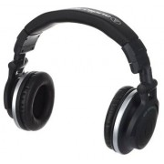 Technica Audio-Technica ATH-PRO700 MK2