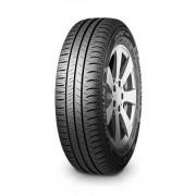 Michelin 195/55x16 Mich.En.Saver+ 87h