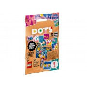 DOTS Extra - seria 2 (41916)