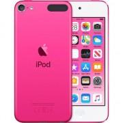 iPod touch 32GB roz-MVHR2RP / A