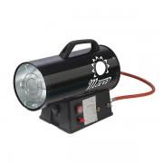 Teplogenerátor 5-10kW TP 17001