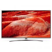 LG 65UM7610PLB UHD TV - 65-