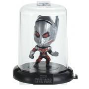 Original Minis Marvel Captain America Civil War Collectible Original Mini's Domez ~ Ant-Man