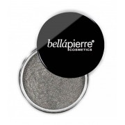 Bellapierre Shimmer Powder 071 Storm 2.35g