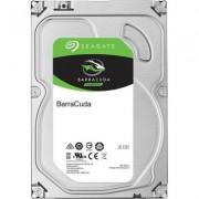 Твърд диск 4t sg st4000dm005 /64mb за настолен компютър