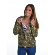 Devergo női kabát 2D813560KA6106/70