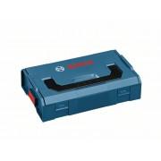 Сандък за инструменти L-BOXX Mini 2.0, 1600A007SF, BOSCH
