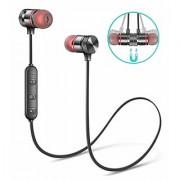 Orenics In the Ear With Mic Wireless Bluetooth Headphone